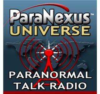 Spirit Voices--Communication Between Worlds with Mark Cowden
