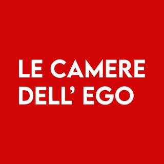 Le Camere dell'EGO