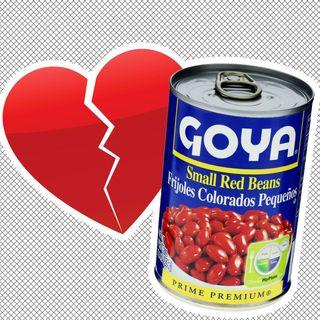 Episode 61: Goya Oh'boya!
