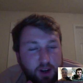 ICOs Past, Present, and Future - YMB Podcast E230
