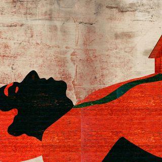 Roter Staub - Spannendes Drama über die Wahrheitskommission in Südafrika