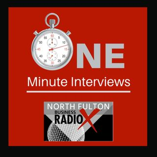 One Minute Interviews