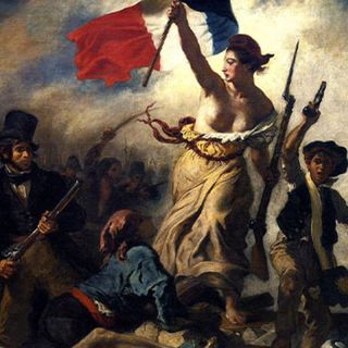 La République Francaise  et sa Formation