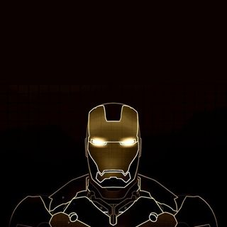 Especial MCU - Ironman 2 - Becks   Hay Spoilers!