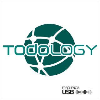 TODOLOGY