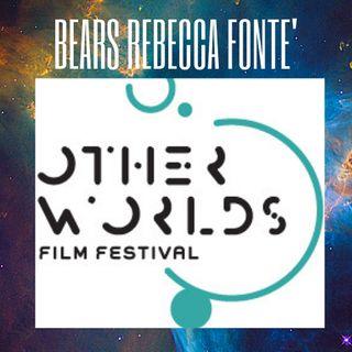 Fandom:  Otherworlds Film Festival