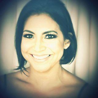 Neila Moreira