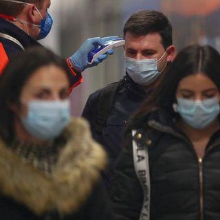 Covid, proteste in tutta Italia per le riaperture. Landini: proroga sul blocco dei licenziamenti