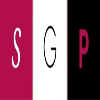 Sarafina Gerald Productions