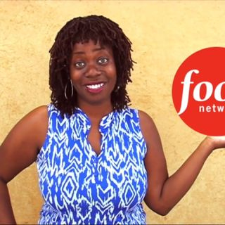 WATCH ME ON FOOD NETWORK TONIGHT for HELP MY YELP 10 pm