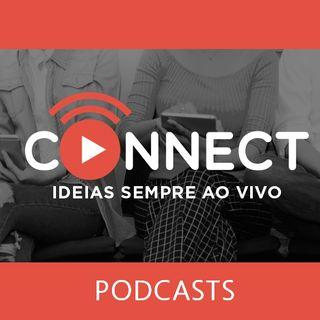 Ep 08 Como recrutar e selecionar pessoas da melhor forma | Connect  - Sebrae PR