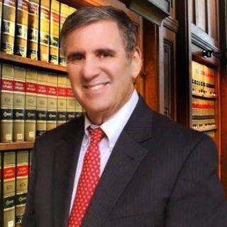 Norman D Levin ,P.A>
