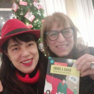 Sognare si può - Natale a Torino - Neos Edizioni - 15 Racconti al museo