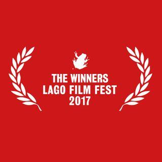 LagoFilmFest 13, la Cerimonia di Premiazione in diretta radio