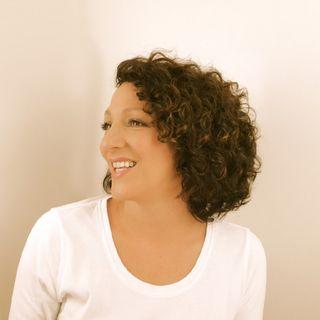 Interview with Author Tara Cavosie