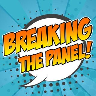 Breaking the Panel!