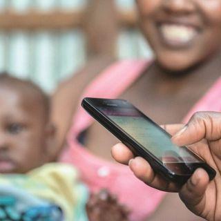 Africana: rapporto su Africa e informazione mainstream