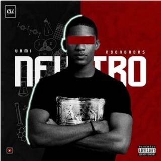 Uami Ndongadas - Diz S (Feat. Edgar Domingos) BAIXAR AGORA MP3