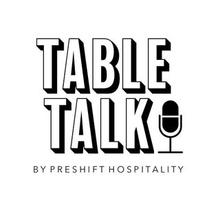 Using Hospitality For Female Empowerment w/ Stephanie Simbo