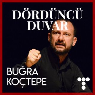 DD:S2E9 Buğra Koçtepe, Ortak Hayal ve Yönetmenlik, Trabzon Devlet Tiyatroları, Çevirmenlik