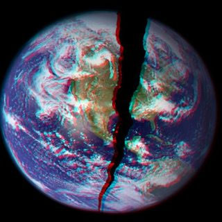 Adaptasyon 05 015 - 2016 Yıl Sonu