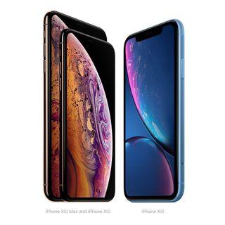 Ugly iPhone, il più sfigato è il più figo