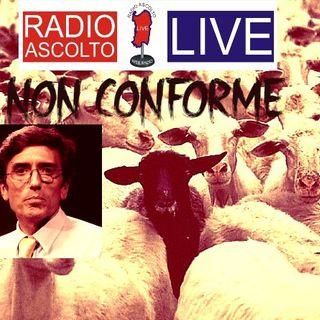 SDM Non Conforme _ Punti di vista_ Con Fabio Conditi