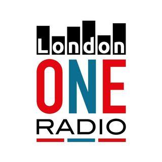 programma radio 1 novembre