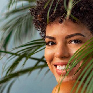 Remedios caseros para el cuidado de la piel, ¿son recomendables?