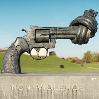 Il traffico d'armi segue solo criteri di mercato, ma si può tracciare