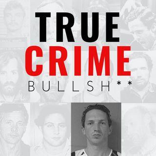 True Crime Bullsh** Promo