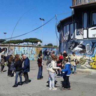 Un museo alternativo da 28 milioni di Euro