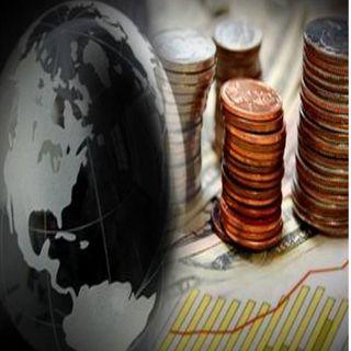 Crece 7.8 por ciento la inversión extranjera directa en México