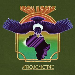 Dal Desert Rock alla Noise music