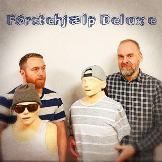 Førstehjælp Deluxe Episode 2