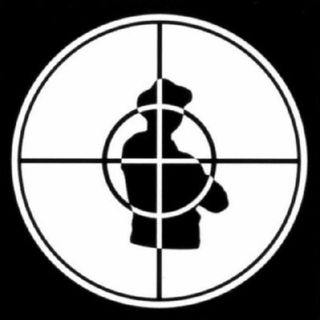 The BlackWatch - REMIX the PREFIX! Changing OUR narratives!