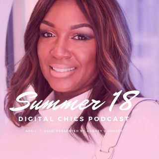 The Beauty of Business with Founder of Blackownedandco, Gerena Gregory