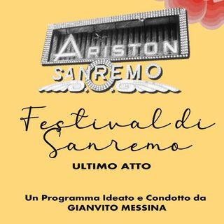 Radio Tele Locale _ Festival di Sanremo 2021 | ULTIMO ATTO