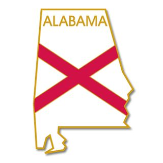 Alabama's Human Life Protection Act