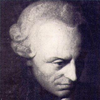 Pietro Tedesco