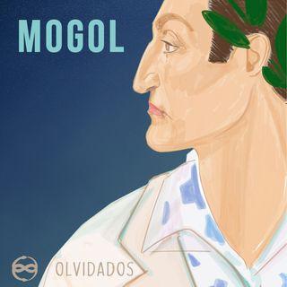 S.3 Ep.1 Scrivere una canzone d'amore, con Mogol