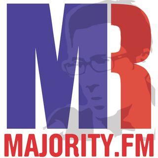 The Majority Report With Sam Sedar