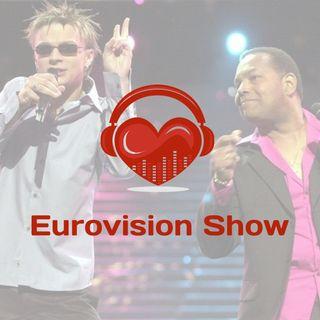 Eurovision Show #016