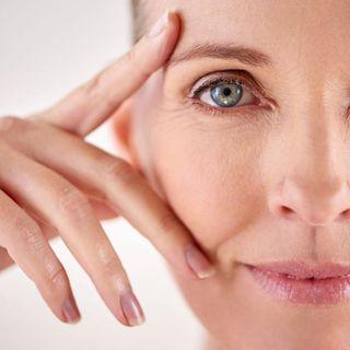 laser skin resurfacing dubai, face injections to look younger, laser resurfacing dubai