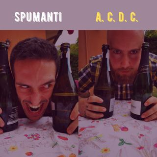 #6 - Vini Spumanti a C. di C.