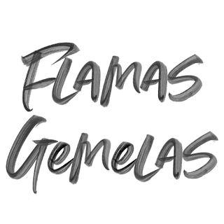 Hablemos de Flamas Gemelas