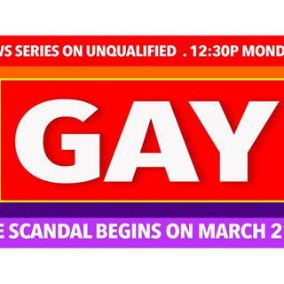 GAY.?!