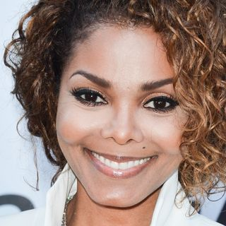 Why is Janet Jackson an icon? #ashsaidit