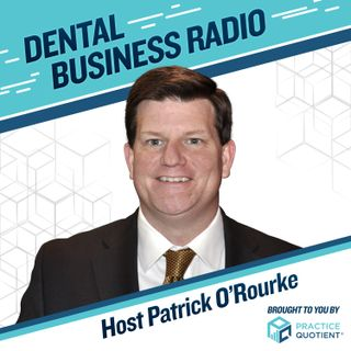 Dental Business Radio
