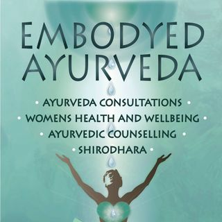 Ayurveda: Living in Harmony with Nature with Christina Covington